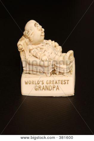 World's Greatest Grandpa 2