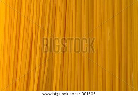 Spaguetti Texture
