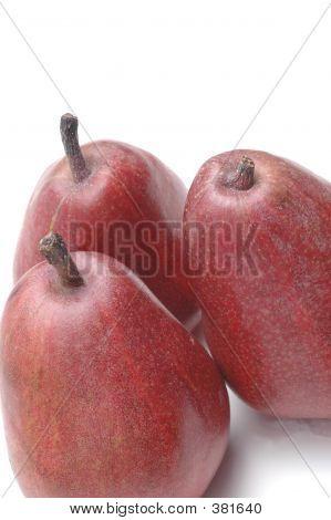 Pears Group