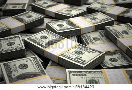 Milliarden Dollar
