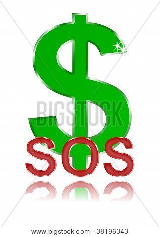Dollar sos