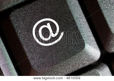 At Symbol