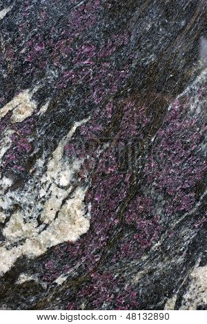 Chariote Stone Texture