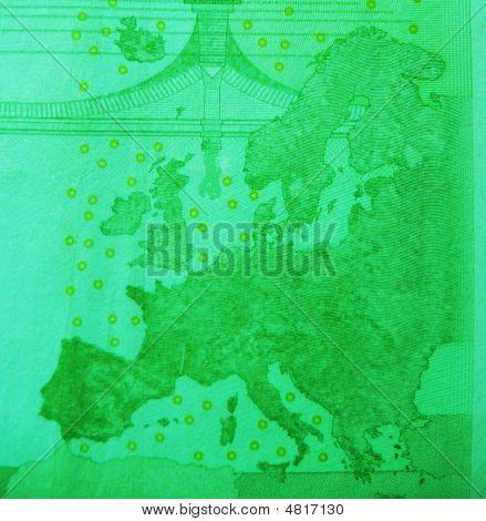 Europian Money