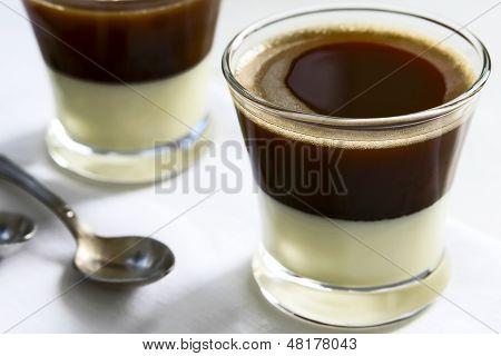 Kaffee Bon-Bon