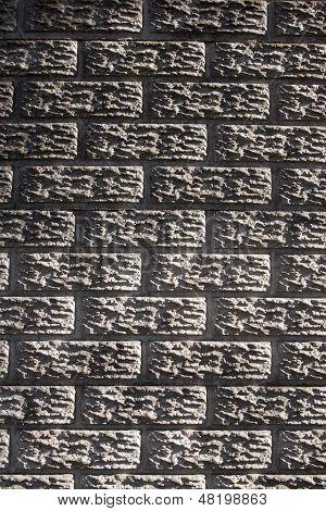 Precast Concrete Wall Texture