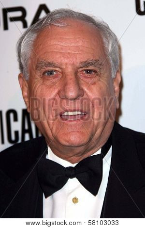 Garry Marshall at The 22nd Annual American Cinematheque Awards honoring Julia Roberts. Beverly Hilton Hotel, Beverly Hills, CA. 10-12-07