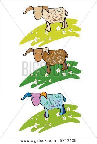 lamb.eps