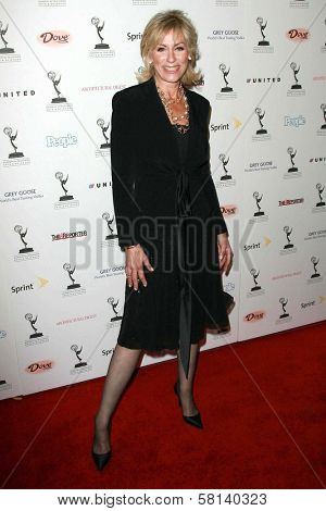 Judith Light at the 59th Annual Emmy Awards Nominee Reception. Pacific Design Center, Los Angeles, CA. 09-14-07