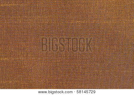 Uyellow Fabric Texture