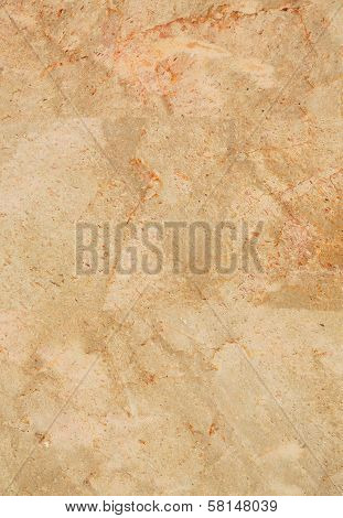 Marble Slab - Background