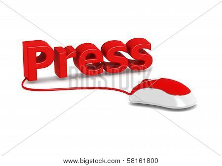 Browse the Press
