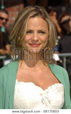 Amy Sedaris at the Los Angeles Premiere of