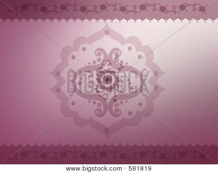 East Indian Design 20