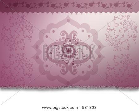 East Indian Design 22