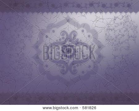 East Indian Design 25