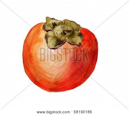 Date-plum