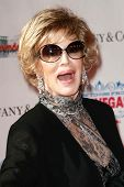 Phyllis McGuire at the CineVegas Opening Night Premiere Of