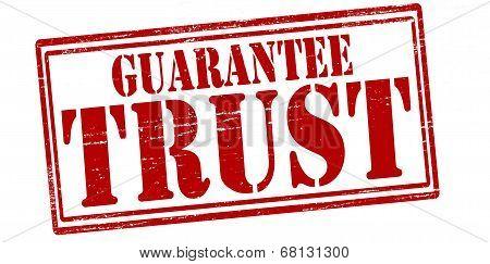 Guarantee Trust