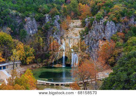 Turner Falls 2