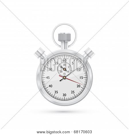 Stap Watch