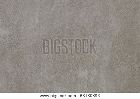 Texture Of Cement And Concrete Wall For Pattern And Background
