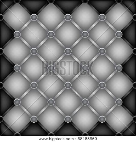 metal furniture texture