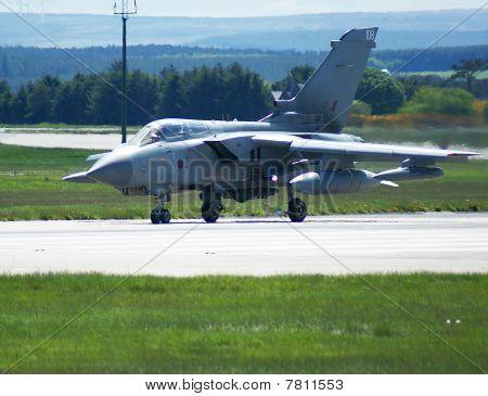 RAF Tornado_5