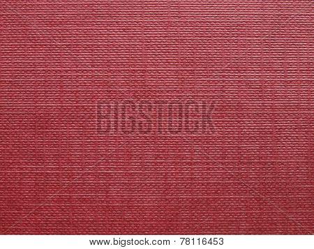 Letherette Background
