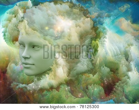 Synergies Of Dream