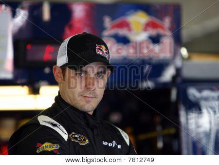 Nascar:  May 21 Nascar Sprint Cup All-star Race