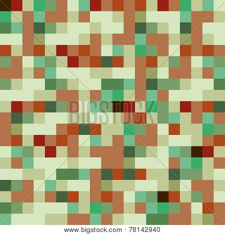 background, abstract, square, white, triangle, vector,