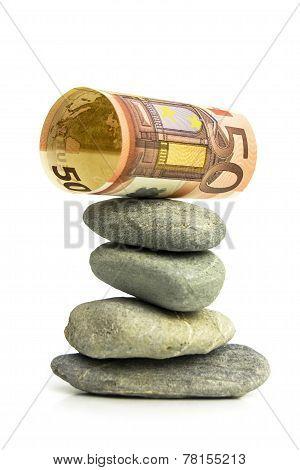 Euro balancing 2