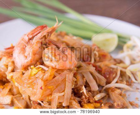 Stir Thailand