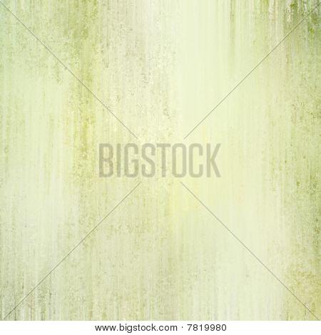 Antique Cream White Background Paper