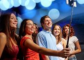 stock photo of club party  - party - JPG