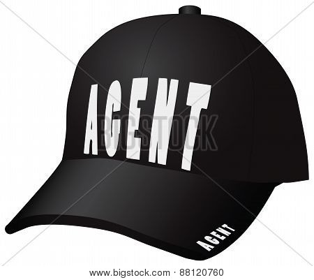 Baseball For The Agent