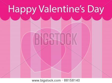 Valentine Scene