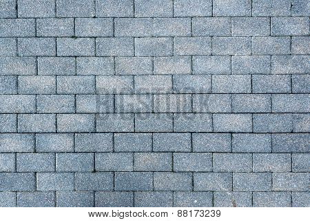 Road Bricks