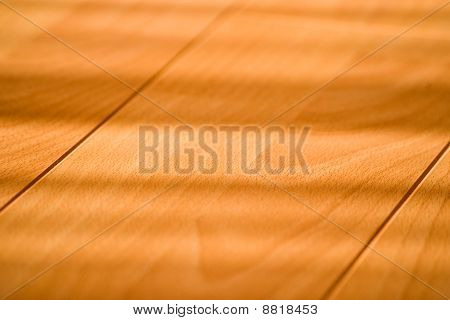 Parquet Background