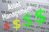 image of asset  - Inscription  - JPG