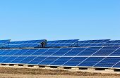 pic of transformation  - Solar collectors - JPG