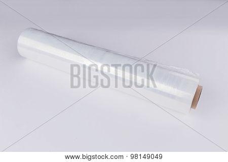 Industrial Polyethylene