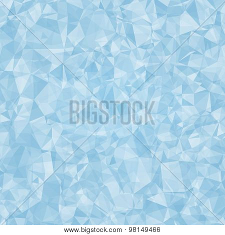 Vector  brilliant pattern