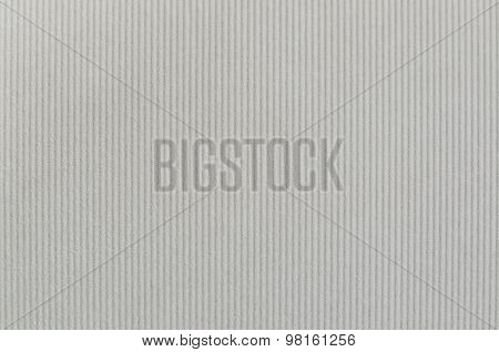 Art Paper Textured Background with gray stripes