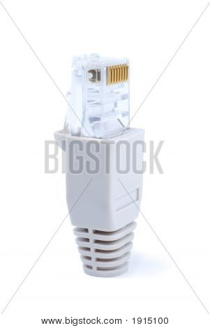 Network Connector