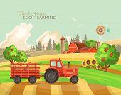 Farmland2 poster