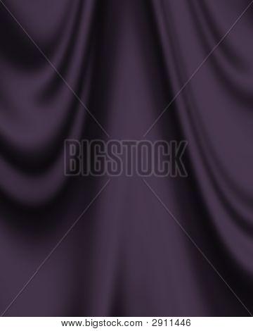 Silk Backdrop Background 2