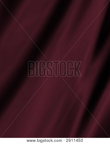 Silk Backdrop Background 6