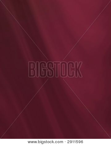 Silk Backdrop Background 38